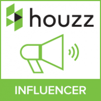 Houzz Influencer