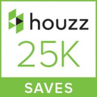 Houzz 25K