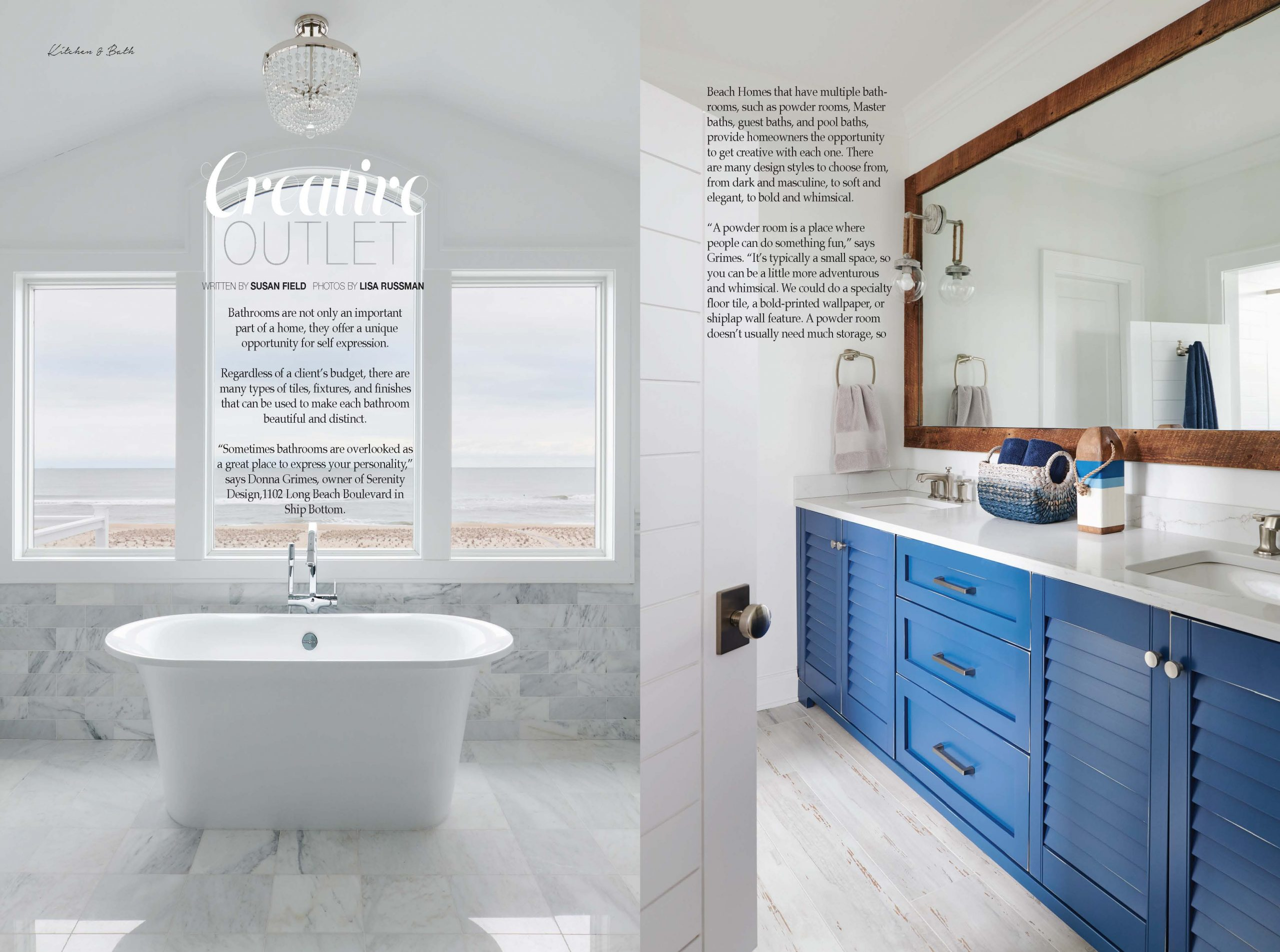 open-house-magazine-spring-2021_serenity_page_1